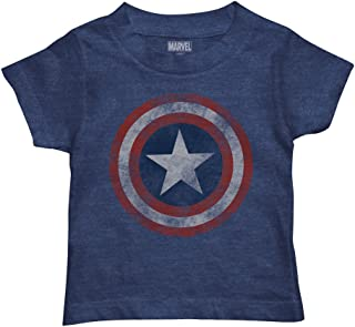 Best superhero clothing for toddlers Reviews
