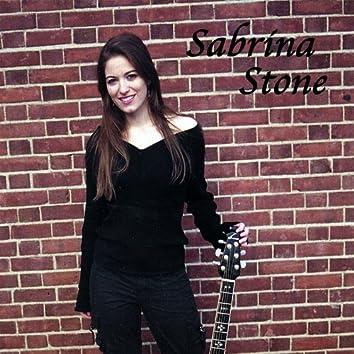 Sabrina Stone