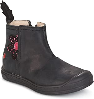 aeefeebb0835c Amazon.fr   GBB - Bottes et bottines   Chaussures fille   Chaussures ...