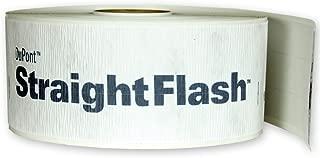 DuPont Tyvek StraightFlash Single-Sided - 4