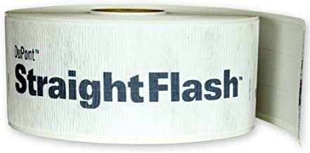 DuPont Tyvek StraightFlash Single-Sided - 4