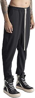A.M. Couture - Pantalone Cady Uomo