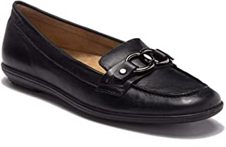 Women's, Ainsley Slip on Loafers