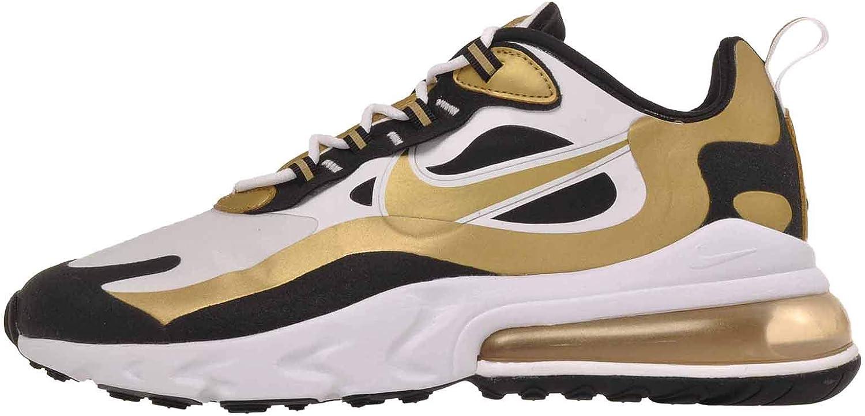 Nike Men's Japan Maker New Gymnastics Indianapolis Mall Shoes