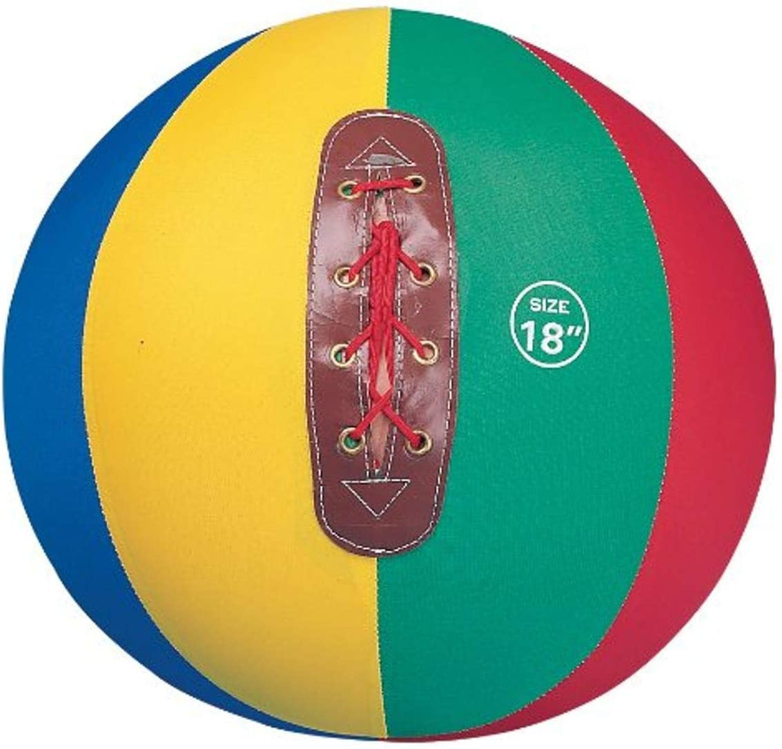 Champion Max Ranking TOP15 85% OFF Sports Cage Cover Ball