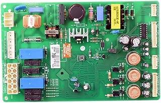 LG ZENLFX25950SB MAIN BOARD
