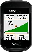 Garmin GPS-Fahrradcomputer Edge 530