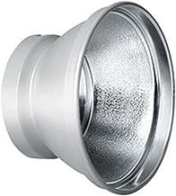 Elinchrom EL26080 Grid Reflector 18cm