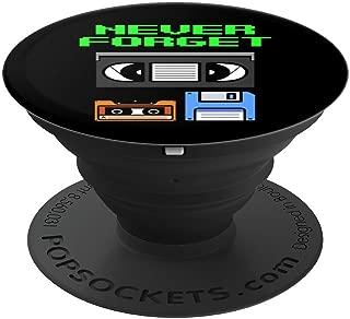 Best floppy disk socket Reviews