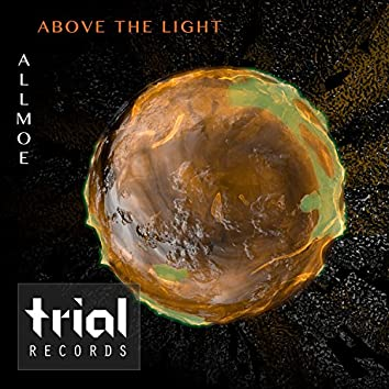 Above the Light