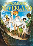 The promised Neverland (Vol. 1)...