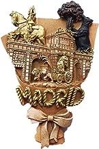 Amazon.es: souvenirs madrid ciudad