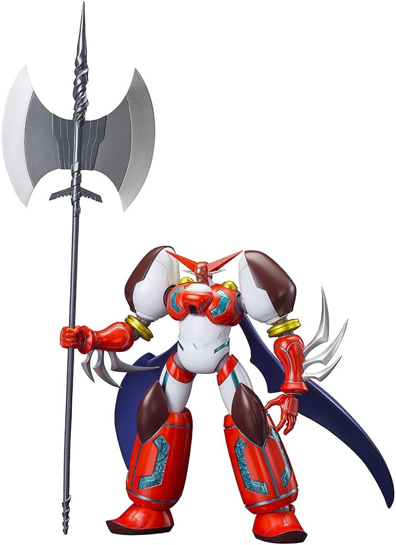 Getter Robo Armageddon Shin Getter 1 NON Masstab Kunststoff-Modell