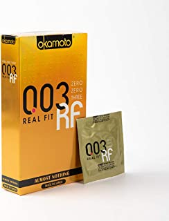 Japanese Condoms