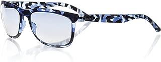 Osse Unisex-Yetişkin Güneş Gözlükleri 1943 02, mavi, 55