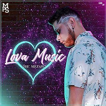 LovaMusic