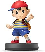 Ness amiibo (Super Smash Bros Series)