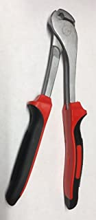 metal j clips