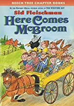 Best here comes mcbroom Reviews