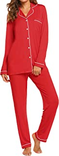 Best plus size women's christmas pajamas Reviews