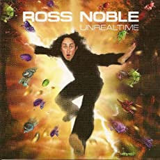 Ross Noble - Unrealtime