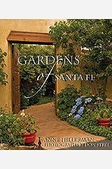 Gardens of Santa Fe Kindle Edition
