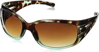 Tifosi Women's Lust Sport Sunglasses