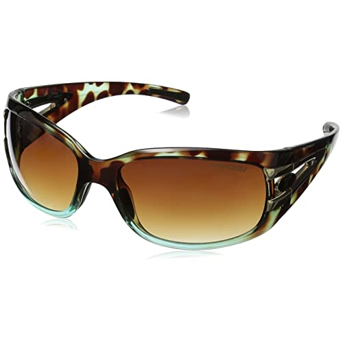 576ec047553 Best Running Sunglasses for Small Faces  Amazon.com