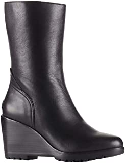 Women's After Hours Non Shell Boot