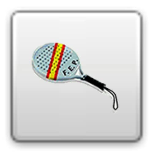 Spanish Paddle Tennis Rules (Reglamento de Pádel)