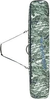Best quiksilver snowboard bag Reviews