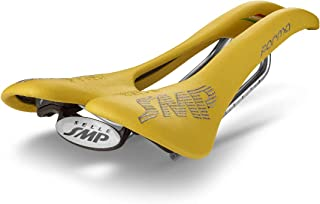 Selle SMP Forma 自転車サドルシート グリーンイタリア イタリア製