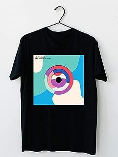 Best john digweed t shirt Reviews