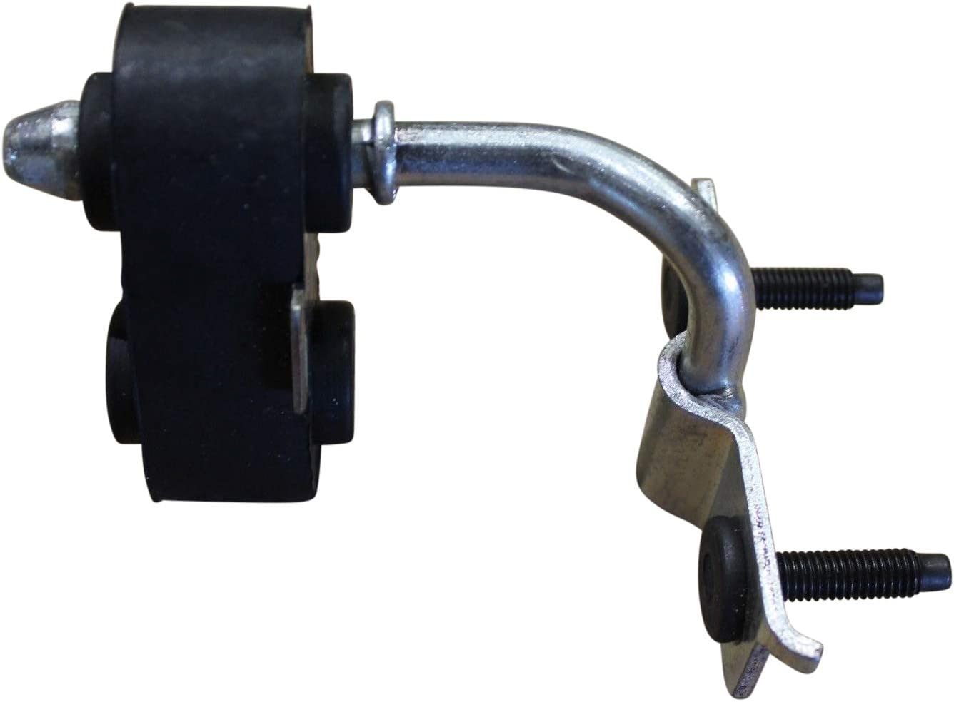 Genuine Ford Year-end annual account 5 ☆ very popular Motor Co. Exhaust Hanger 1L5Z5260BA Bracket -