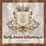 Tarifa Groove Collections 14 Aristocrazy