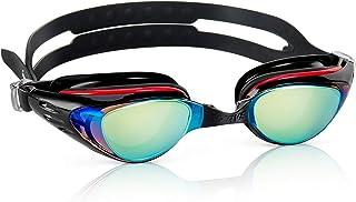 Swimming Goggles Reddit