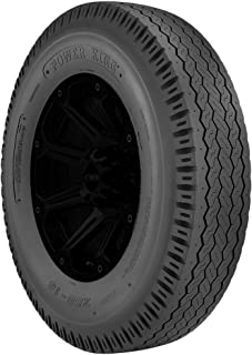Power King Super Highway II 7.00-14 C/6PR BSW