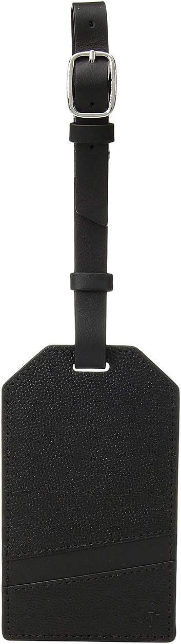 Black Caviar/Black