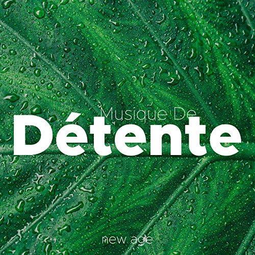 Musique Ambiance Détente & Meditation Music Guru & Détente & Relaxation