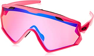 Oakley Sunglasses For Unisex, Multi Color OO9418 941814 45 45 mm