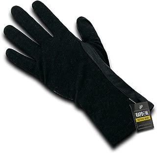 RAPDOM Tactical Nomex Flight Gloves