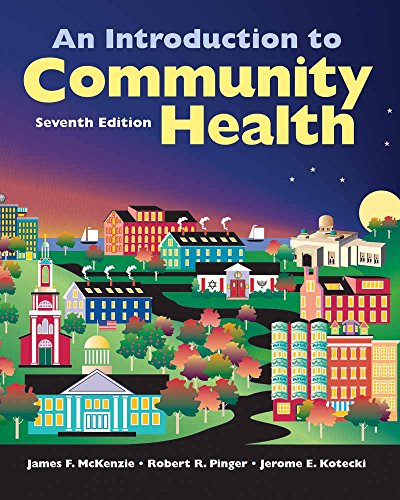 Hz2ebook an introduction to community health by james f mckenzie easy you simply klick an introduction to community health book download link on this page and you will be directed to the free registration form after the fandeluxe Images