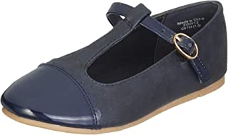 Mothercare Girls' Shoes Online: Buy