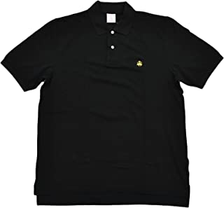 Best cotton traders rugby shirts Reviews
