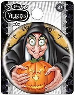 snow white witch pumpkin