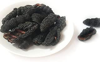 Haishentianxia Wild Canada Atlantic Seacucumber 12oz pack 海参天下野生加拿大北冰参 (20-50)