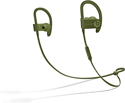 Powerbeats3 Wireless Earphones - Neighborhood Collection - Turf Green d113fb4e6