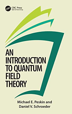 Pte Academic Expert Book