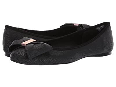 Ted Baker Imme 4 (Black) Women