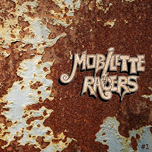 Mobilette Racers